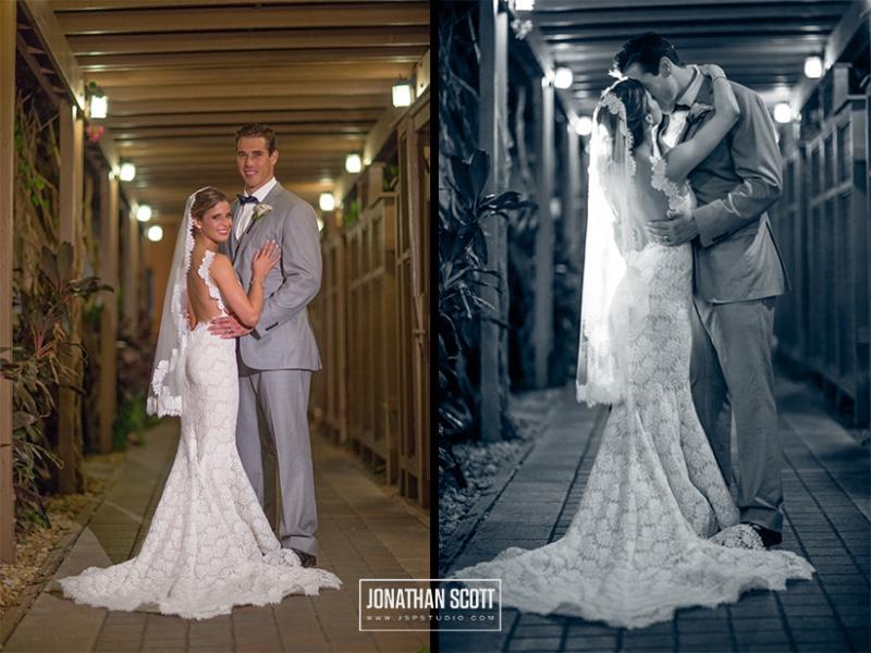 Jspstudio Fashion Styled Wedding And Photojournalism