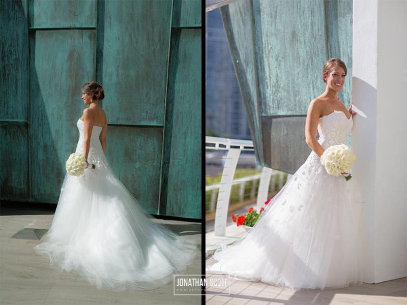 JSPStudio - Fashion Styled Wedding and Photojournalism
